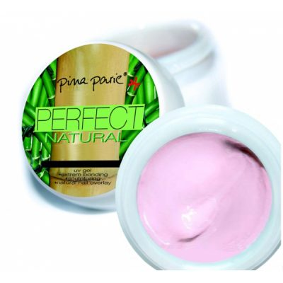 Perfect Natural Camouflage Gel